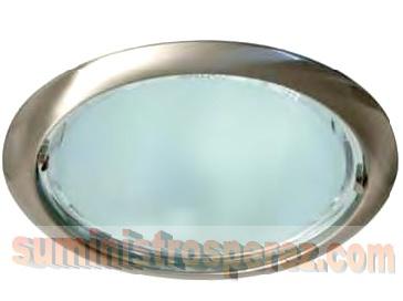 Iluminaci n led downlight led no es lo mismo que - Iluminacion led cocina downlight ...