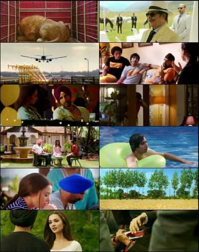 singh is bling 2015 download