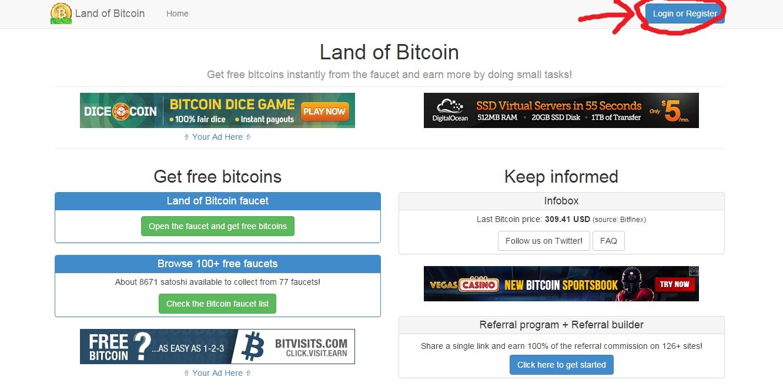 kaip pagreitinti bitcoin core sync