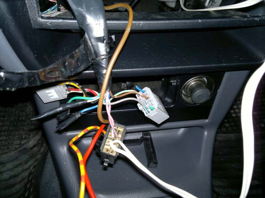 diagram electrical circuit electrical wiring my starlet ep91 (1997)  connecting car stereo in toyota starlet