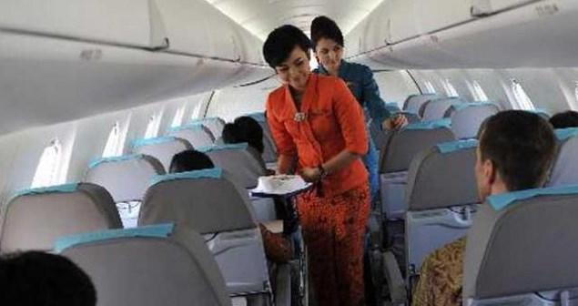 tiket pesawat murah, tiket lion air, tiket garuda, tiket air asia