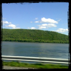 susquehanna river picture