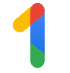 Latest Google One Mobile App