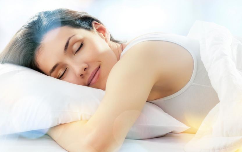 Tidur Adalah Rantai Emas Yang Mengikat Tubuh Dan Kesehatan