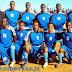 DAKADAHA YA SOMALIA, PORTS YA DJIBOUTI NA KATOR YA SUDAN KUSINI ZATUA DAR KWA KOMBE LA KAGAME