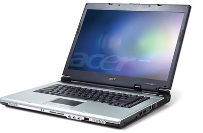 Acer Extensa 5230 Notebook Conexant Modem Driver Download