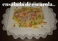 http://www.carminasardinaysucocina.com/2018/06/ensalada-de-escarola-gulas-y-gambas.html