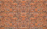 Interpretare vise zid