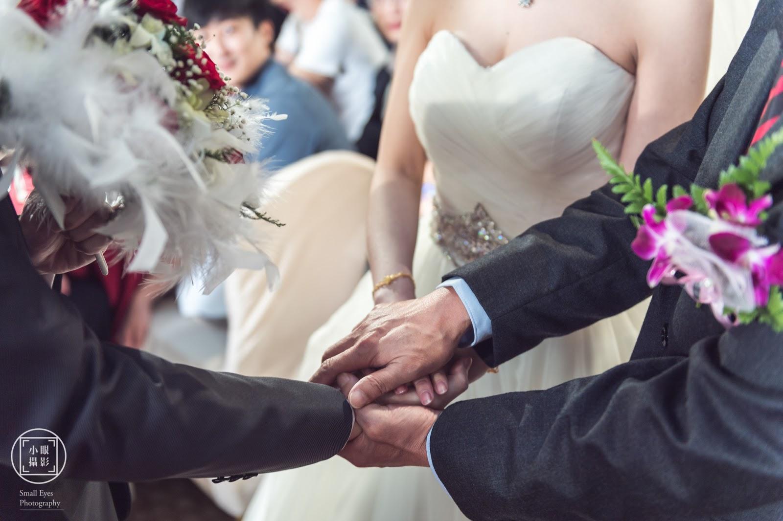 婚攝,小眼攝影,婚禮紀實,婚禮紀錄,婚紗,國內婚紗,海外婚紗,寫真,婚攝小眼,人像寫真,新莊翰品酒店