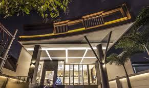 Harga Kamar Family Room M Premiere Hotel Dago Bandung