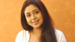 Neha Sargam Wiki