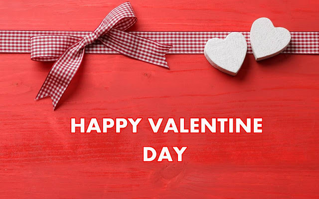 happy valentine's day 2017 hd wallpaper free download 18