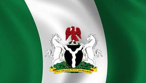 I will not rest(Dedicated to the Nigerian Government)