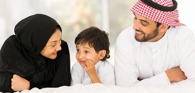6 Cara menghibur Anak Yang Sedang Menangis dan Bersedih Agar Berhenti Menagis dan Bersedih