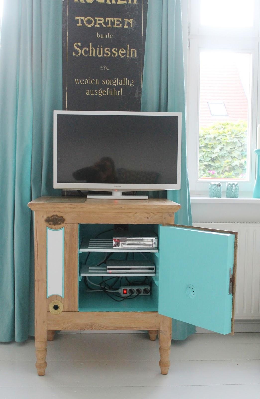 Kühlschrank Wohnzimmer | Wohnzimmer Unterschrank 28 Unterschrank Für ...