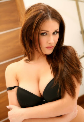 Hot Sexy Breast 110