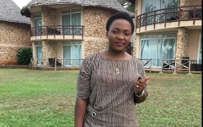 Martha Mwaipaja-Yesu ni tabibu wa karibu | video teaser
