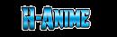 misa-anime