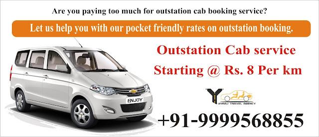 best cab service online