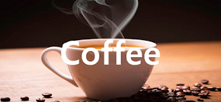 ICE: KC Coffee C Futures Trading Strategy Today - Coffee price Long-term forecast and trade ideas