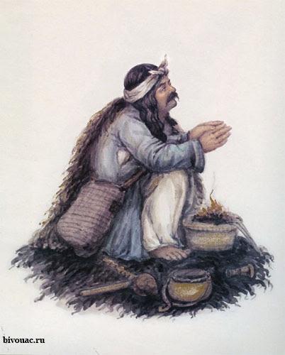 Лирика на Биваке, Философская лирика стихи, Странствующий дервиш, Дервиш, Мевляна Джалаладдин Руми,