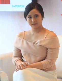 Download Lagu Mp3 Gita Gutawa Full Album The Next Chapter (2014) Lengkap