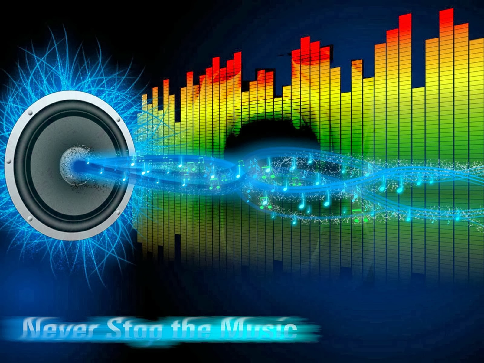 cool music background wallpapers | hd social photos book