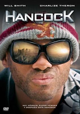 Hancock - Cartel