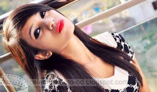 Bangladeshi%2Bgirls%2Blatest%2Bpictures%2Band%2Bphoto013