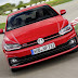 Is The Most Powerful VW Polo GTI Ever More Fun To Drive, Too?
