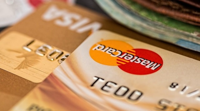 use credit card wisely maintain good financial health