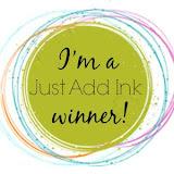 http://just-add-ink.blogspot.com/2018/09/just-add-ink-426winners.html