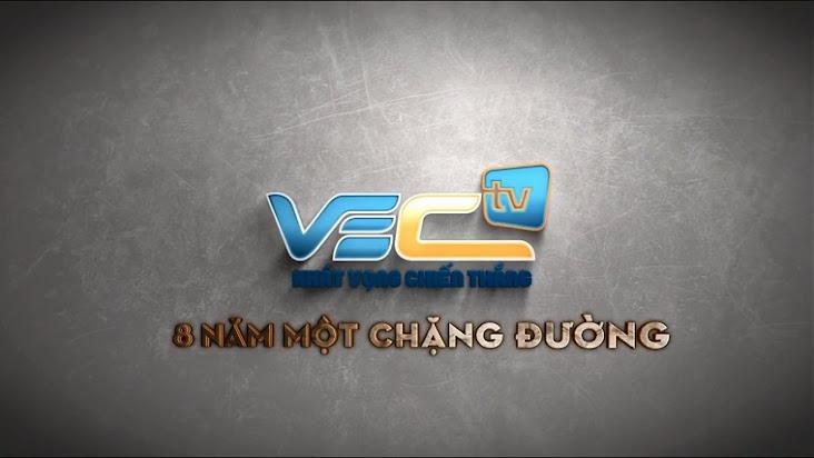 [AoE] VECTV tổ chức sự kiện hoành tráng mừng sinh nhật lần thứ 8