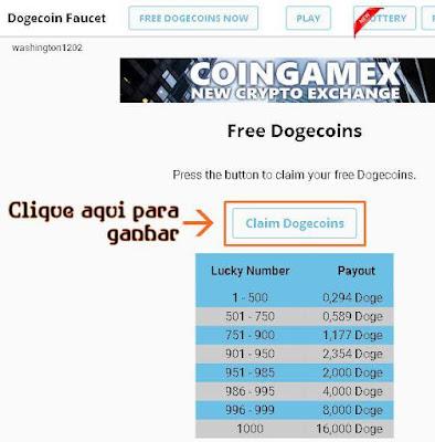 FreeDogecoin.win