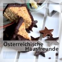 http://christinamachtwas.blogspot.de/2013/12/platzchenzeit-osterreichische.html