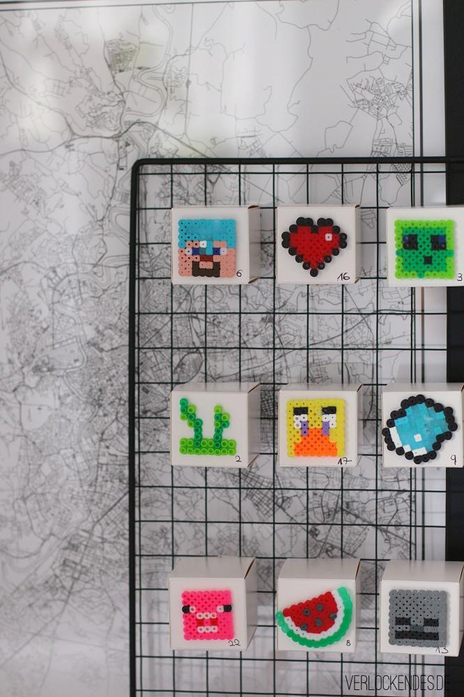 Gallery For Perler Bead 3d Food Hama Beads Hama Peler Beads