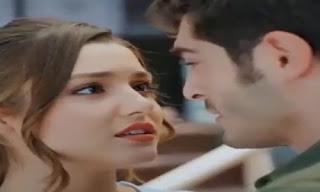 مقطع فيديو خطير و جد مؤثر، فيديو لقصة حب كورية مليئة بالحب و الرومانسية و القسوة و الألم و الحزن، فيديو مدتة أربع دقائق سيمنحك كل هذه الأحاسيس