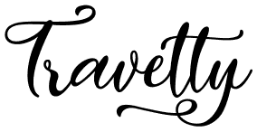 Travelty