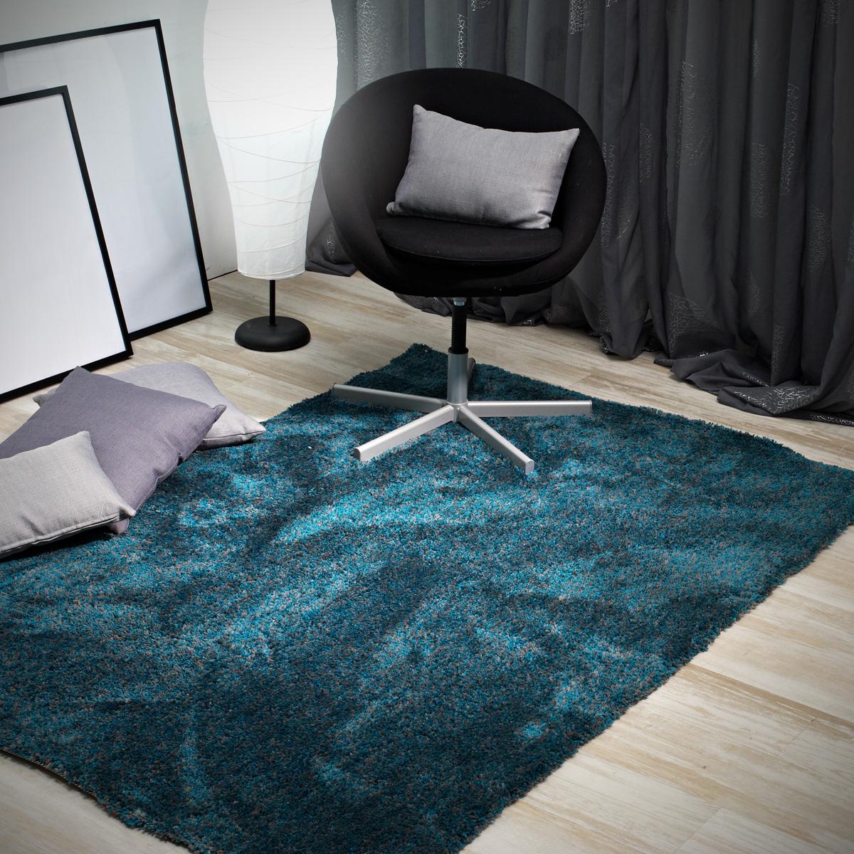 Decoraci n de casa u oficina alfombras decorativas para - Casa de alfombras ...