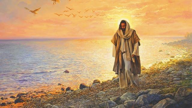 SEGUNDO-ADVENTO-DE-JESUS