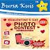 Kuis Kontes Foto Valentine Day Bersama Adem Sejuk Berhadiah Voucher Belanja Total Jutaan Rupiah