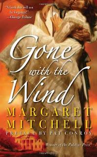 Margaret Mitchell 1939