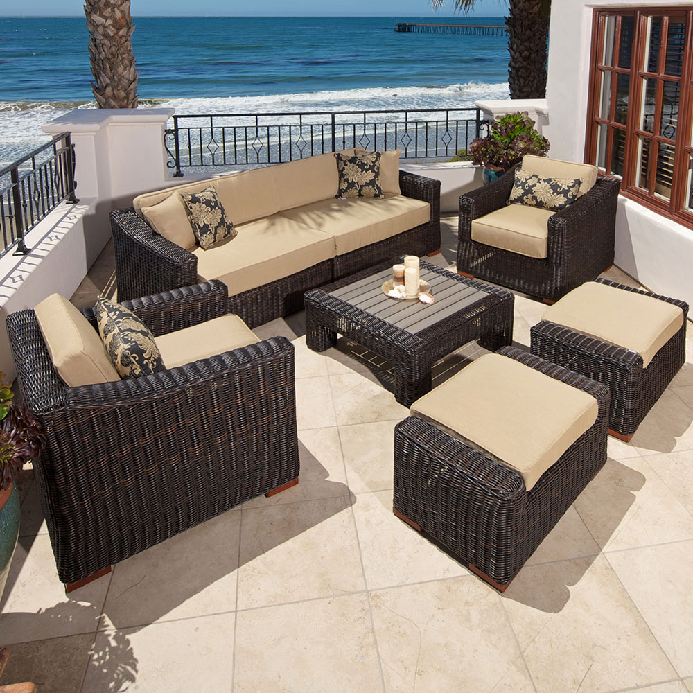 Quality And Attractive Resort Furniture In India Vetra Outdoor Delhi