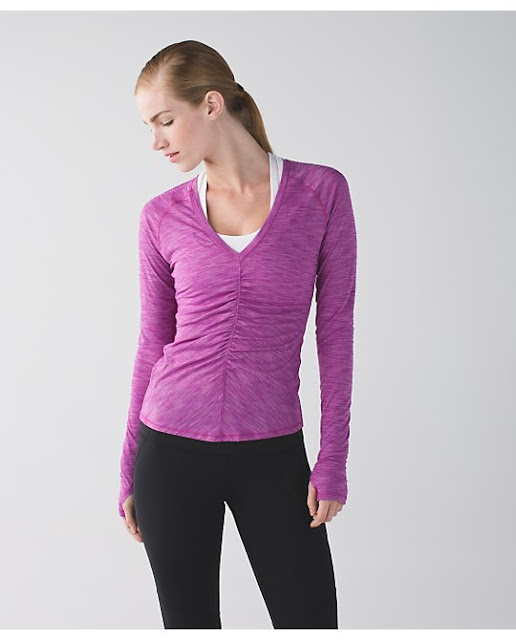 lululemon interval-ls