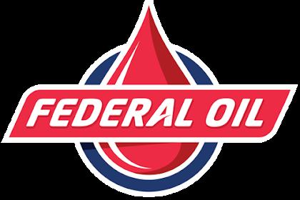 Lowongan PT.Federal Oil Februari 2017