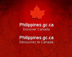 Visiting Canada | Canadian Tourist Visa Application