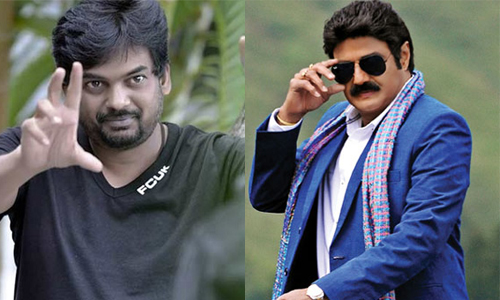 "Balakrishna - Jagannath crazy combo Bhavya Creations Movie Start shooting on March 9 - is released in cinemas on September 29,  Satacitra protagonist, actor Balakrishna lion will star as the hero of the film was planned for 101. Daring and dashing director Puri Jagannath, the film will be directed. Produced several successful films, one of the top leader of the V dusukelutonna bhavya creations. Anandprasad is producing the film. Powerful dailagulante Telugu star hero Balakrishna sweet in front of the audience. Meanwhile, Sean's higher hiroyijamnu carries every scene, the theater audience to punch dialogue manci director Puri Jagannath offer full meals. There was a combination of the two film craze when yama. During mahasivaratri announced today the details of the film. '' Rocking announcement. I am the film's production bhavya balakrsnagaru anandprasadgari creations, '' he tweeted director Puri Jagannath. V producer. Anand Prasad - 'Bala-Jagannath and the combination of the first film he had the honor of our organization is happy to have the opportunity to build up. It is a powerful mass action and entertaining movie. Balakrsnagari Powerful action, Puri jagannathgarilo the power of the pen, the director in him was such an amazing story. Venakadakunda nowhere to build a large budget cost of the film. Most of the newly announced movie. Shooting will start on March 9. On September 29 this year, decided to release the film. Soon actresses, the cast, technicians and other details will be announced, ""he said."
