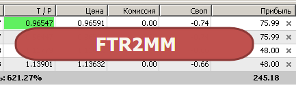 http://forex.g-talk.ru/viewtopic.php?p=1666#p1666