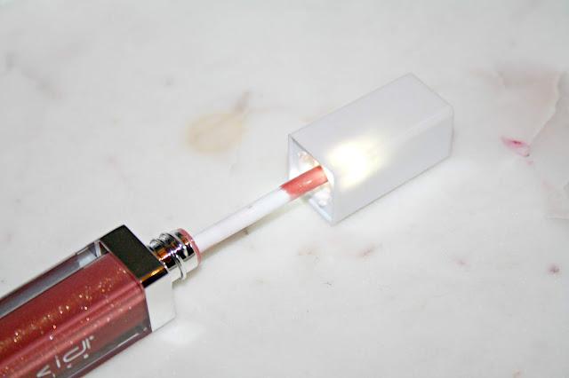 New CID Cosmetics i-Gloss Light-up
