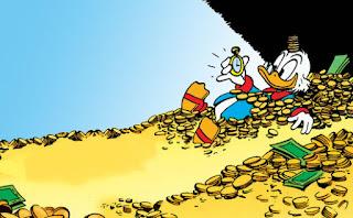 كيف نجحت هذة الشركات الناشئة التونسية الخمس و كيف حققت الأرباح ؟